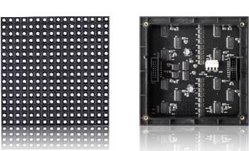 P10 SMD RGB Outdoor LED Display