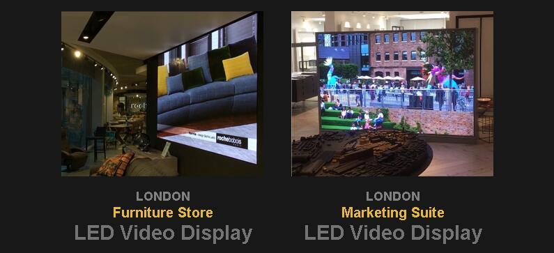 UK LED Display.jpg