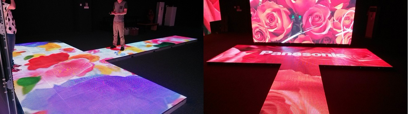 P10 led dance floor2.jpg