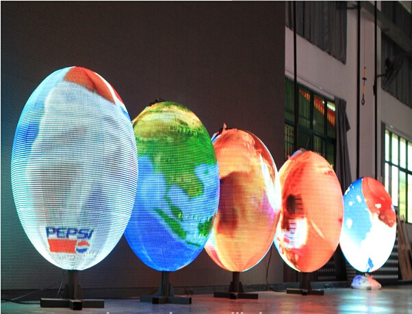 Sphere LED DISPLAY.jpg