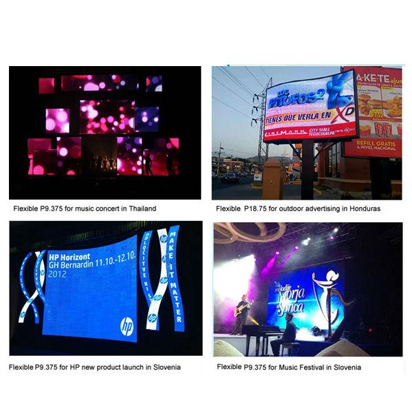 Wholesale_P9_375_Flexible_Led_Video_Display.jpg