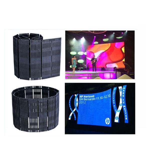 Hot_Selling_P10_Led_Advertising_Video_Display.jpg