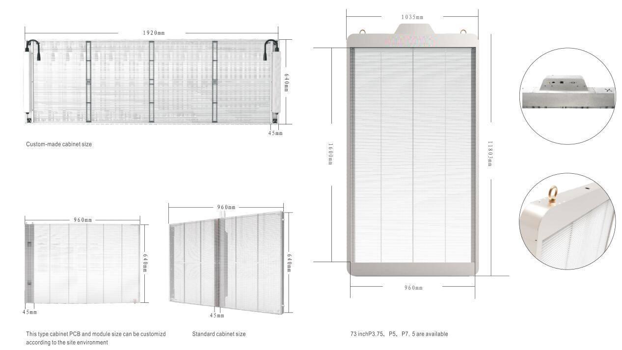 editor_1505099100_standard size transparent led display.jpg