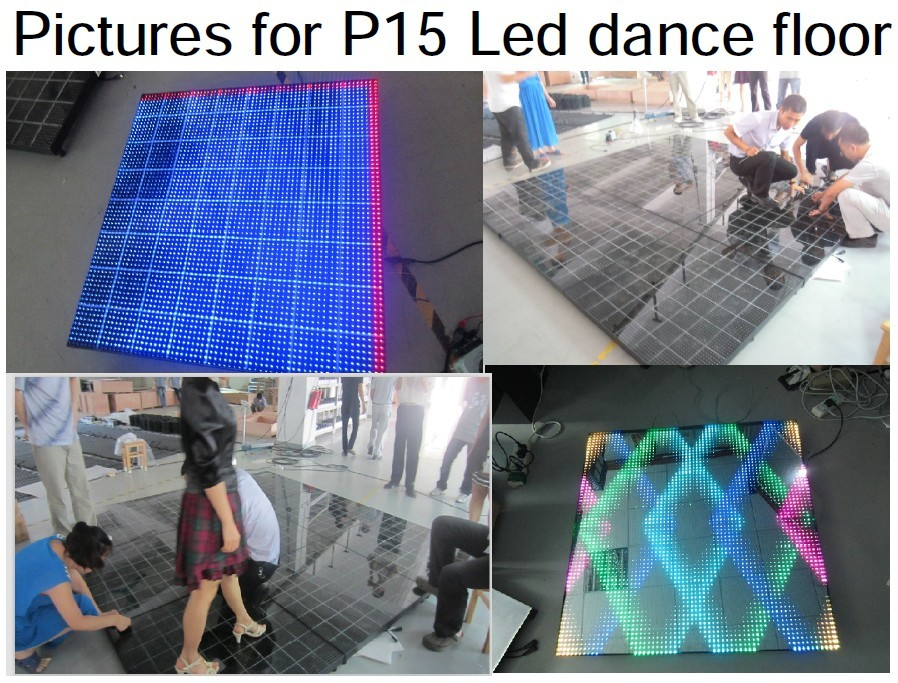 Indoor P15 dance led screen.jpg