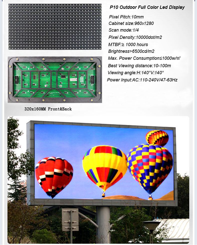 P10 Outdoor Full Color SMD.2.jpg