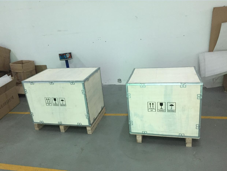 wooden box.jpg