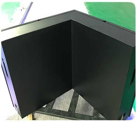 corner-cabinet.jpg