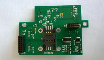 SIM-card-into-3G-module.jpg
