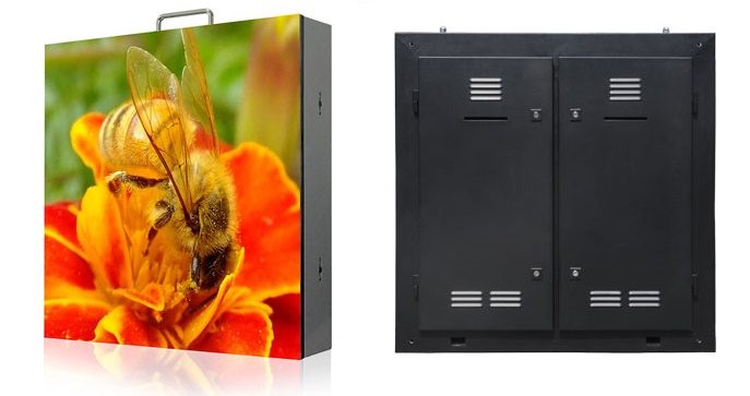 P1.875 smd indoor led display