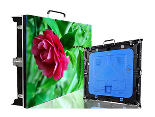 How To Buy a Indoor LED Display Module