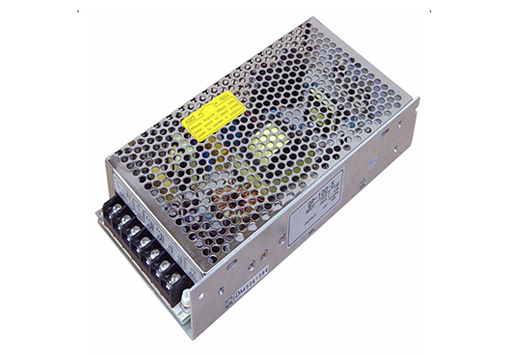 200W LED Power Supply