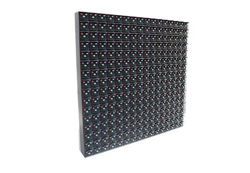 P4 LED Module