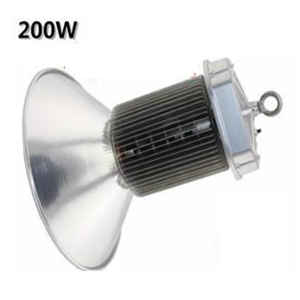 IP65 factory warehouse industrial 100w 120w 150w 200w 250w 300w 400w ufo LED High Bay Light