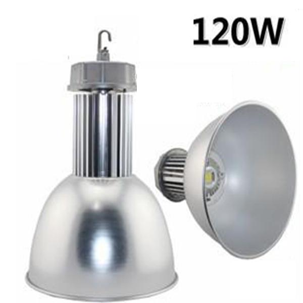 IP65 factory warehouse industrial 100w 120w 150w 200w 250w 300w 400w ufo LED High Bay Light