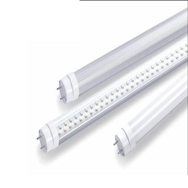 led tube light 15w 1200mm 4ft led tube 15w t8 tube led tube light 15w 1200mm 4ft led tube 15w t8 tube