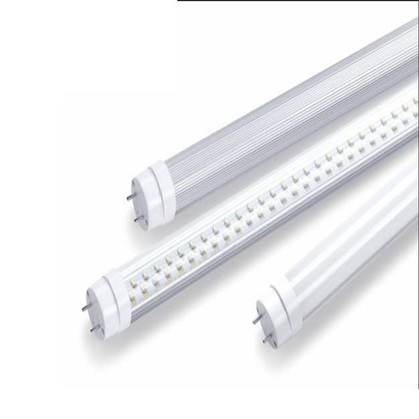 led tube light 15w 1200mm 4ft led tube 15w t8 tube led tube light 15w 1200mm 4ft led tube 15w t8 tube