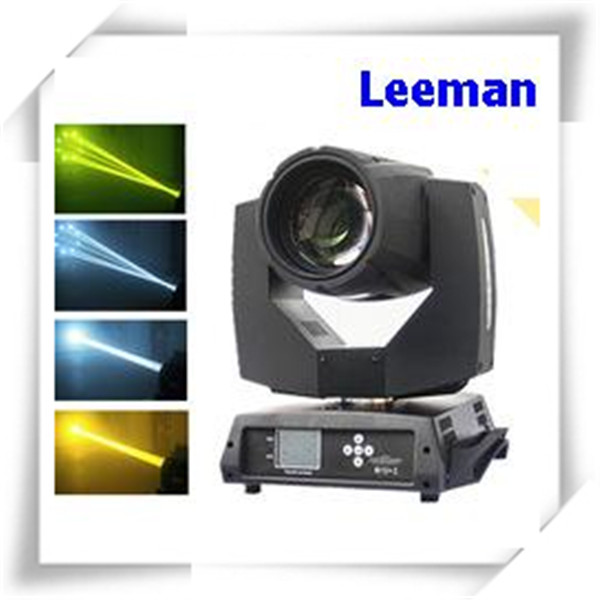 OSRAM 200W 230W 350w waterproof PRO beam moving head light / 17R outdoor beam light
