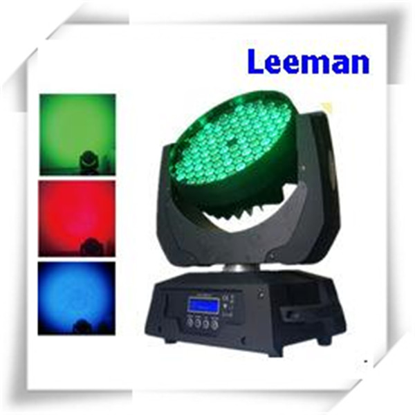 Stage lighting 100w/150w /200w /300w LED beam moving head spot light