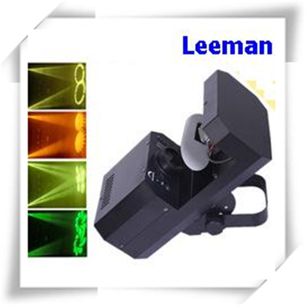 high quality 5R scan light roller moving head lighting