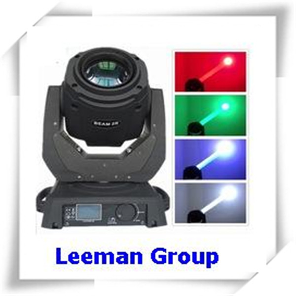 90w led spot moving head mini led spot moving head light Gobos Effect