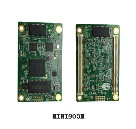 LINSN TS952 Full Color Video LED Control System TS802D Sending Card RV908 receiving card P4 P5 P6 P8 P10